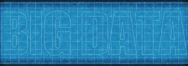 Wat is het nu: data is of data zijn? Enkelvoud of meervoud?