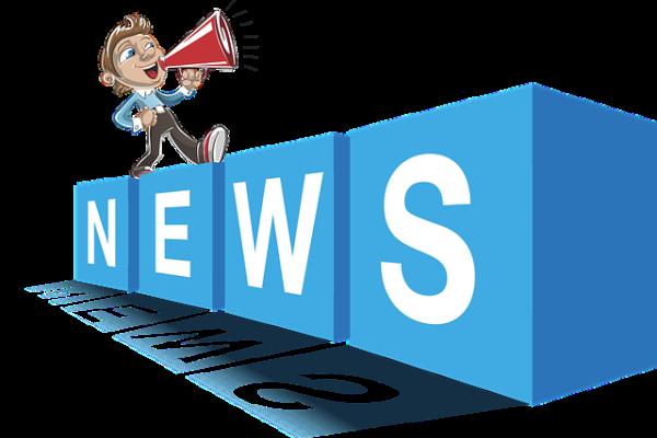 6 tips voor een nieuwsbrief die indruk maakt